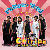Poblano Total by Grupo Chiripa