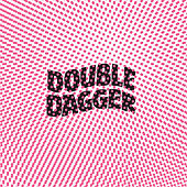 Bored Meeting by Double Dagger