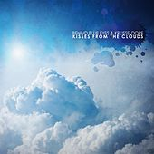 Kisses From The Clouds by Various Artists