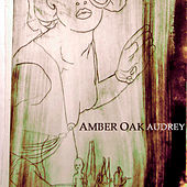 Play & Download Audrey (Radio Version) by Amber Oak | Napster