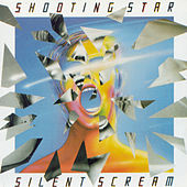 Play & Download Silent Scream by Shooting Star | Napster