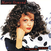Play & Download Steppin' Stone by Marie Osmond | Napster