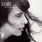 Walk The Dog & Light The Light by Laura Nyro
