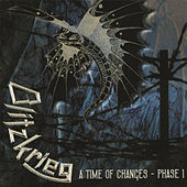 Play & Download A Time of Changes-Phase 1 by Blitzkrieg (Metal) | Napster