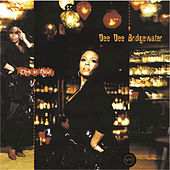 Play & Download This is New by Dee Dee Bridgewater | Napster