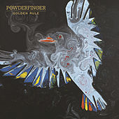 Golden Rule by Powderfinger