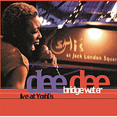 Play & Download Live at Yoshi's by Dee Dee Bridgewater | Napster
