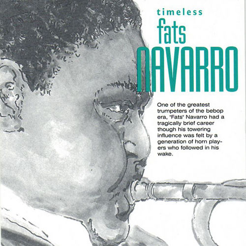 Play & Download Timeless Fats Navarro by Fats Navarro | Napster
