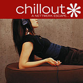 Chillout: A Nettwerk Escape von Various Artists
