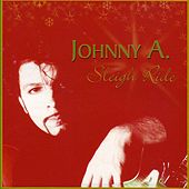Sleigh Ride by Johnny A.