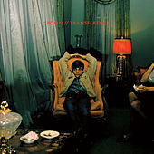 Play & Download Transference by Spoon | Napster