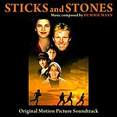 Play & Download Sticks And Stones by Hummie Mann | Napster