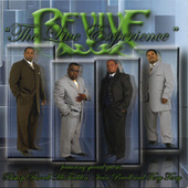 The Live Experience by Revive