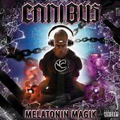 Play & Download Melatonin Magik by Canibus | Napster
