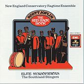 Play & Download Scott Joplin: The Red Back Book / Elite Syncopations by Various Artists | Napster