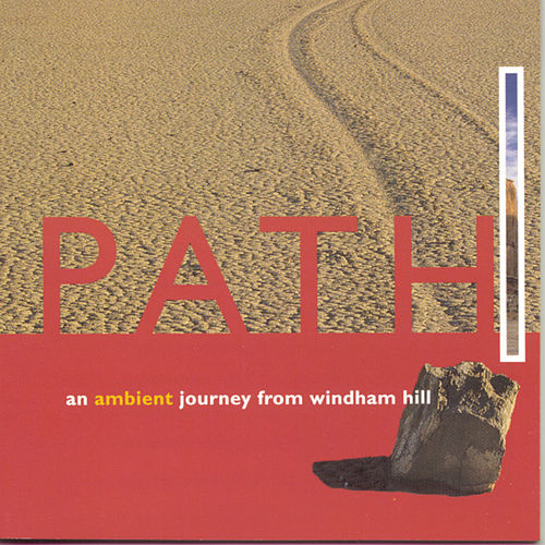 Play & Download Path: An Ambient Journey From Windham Hill by Various Artists | Napster