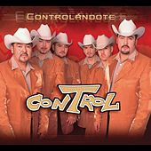 Play & Download Controlandote by Control | Napster