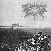 2005 Demo - EP by Xasthur