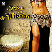 Play & Download Baion De Alibaba by Various Artists | Napster