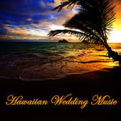 Hawaiian Wedding Music by Hawaiian Ukulele Players