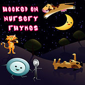 Play & Download Hooked On Nursery Rhymes by Children's Music Ensemble | Napster