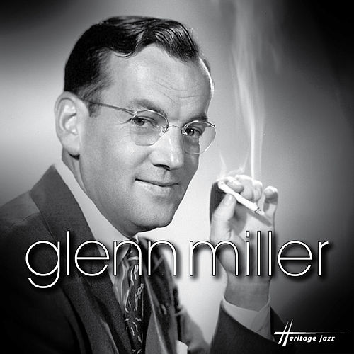Play & Download Swing of the Best by Glenn Miller | Napster