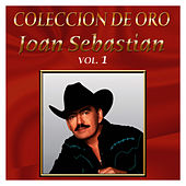 Play & Download Coleccion De Oro Vol.1 by Joan Sebastian | Napster