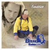 Play & Download Fanatico by Bruno De Jesus | Napster