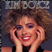 Play & Download Kim Boyce by Kim Boyce | Napster