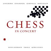 Chess In Concert by Chess In Concert
