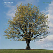 Classics von John Martyn