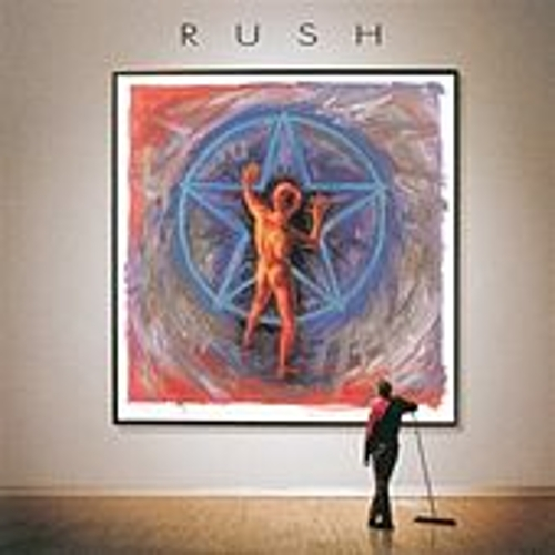 Play & Download Retrospective I (1974-1980) by Rush | Napster