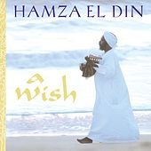 A Wish by Hamza El Din