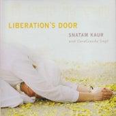 Liberation's Door by Snatam Kaur