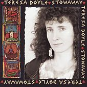 Play & Download Stowaway by Teresa Doyle | Napster
