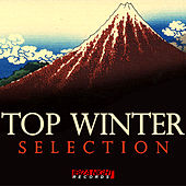 Top Winter Selection by Various Artists