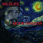 Play & Download Moon Shadow by Wild Life | Napster