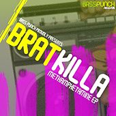 Play & Download Metamphetamine / Messages by Bratkilla | Napster