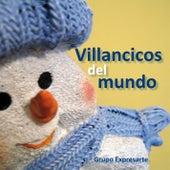 Play & Download Villancicos del mundo by Expresarte | Napster