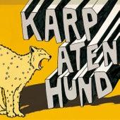 Play & Download #3 by Karpatenhund   Napster