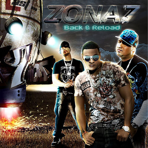 Play & Download Back And Reload by Various Artists | Napster