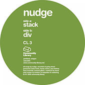 Stack by Nudge