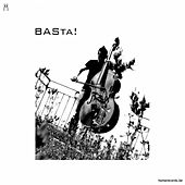 Cycles by Basta