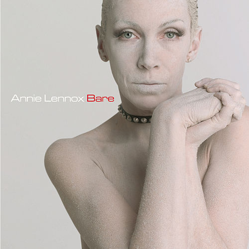 Play & Download Bare by Annie Lennox | Napster
