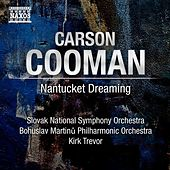 Play & Download Cooman, C.: Nantucket Dreaming by Various Artists | Napster