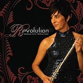Play & Download Gedigian, Marianne: Revolution by Marianne Gedigian | Napster