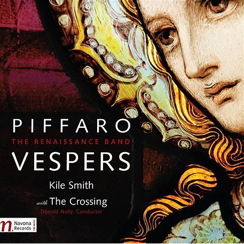 Play & Download Smith, K.: Vespers by Donald Nally | Napster
