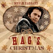 Play & Download Hag's Christmas by Merle Haggard | Napster