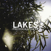 Play & Download Photographs EP by Gary Lakes | Napster