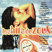 Play & Download Les Hits du Zouk by Various Artists | Napster